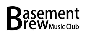 Basement Brew Music Club